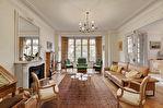 Appartement Paris 6 pièce(s) 170 m2 2/14