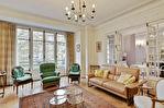 Appartement Paris 6 pièce(s) 170 m2 3/14