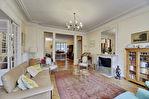 Appartement Paris 6 pièce(s) 170 m2 4/14