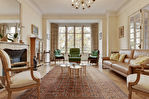 Appartement Paris 6 pièce(s) 170 m2 5/14