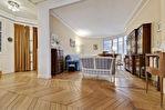 Appartement Paris 6 pièce(s) 170 m2 6/14