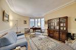 Appartement Paris 6 pièce(s) 170 m2 7/14