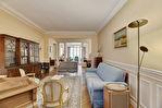 Appartement Paris 6 pièce(s) 170 m2 8/14