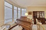 Appartement Paris 6 pièce(s) 170 m2 9/14