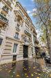 Appartement Paris 6 pièce(s) 170 m2 13/14