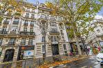 Appartement Paris 6 pièce(s) 170 m2 14/14