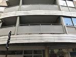 FAIDHERBE - CHARONNE  - 4 pièces 74 m² 2/7