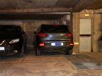 Place de Parking facile d'accès pour Berline ou SUV 2/3