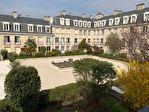 VERSAILLES - Quartier ERMITAGE  - 5 p 130 m² 4 chambres 5/12