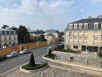 VERSAILLES - Quartier ERMITAGE  - 5 p 130 m² 4 chambres 6/12