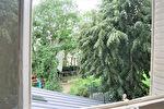 16è Village d'Auteuil  5 p 122 m²  en étage avec chambre de service en sus 2/11