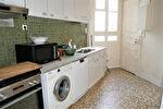 16è Village d'Auteuil  5 p 122 m²  en étage avec chambre de service en sus 8/11