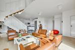 Appartement Paris 6 pièce(s) 137 m2 4/17