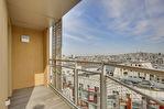 Appartement Paris 6 pièce(s) 137 m2 14/17