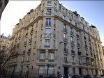 15è Métro Ségur appartement d'exception de 80 m²  en étage élevé refait à neuf 1/13