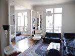 15è Métro Ségur appartement d'exception de 80 m²  en étage élevé refait à neuf 4/13