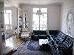 15è Métro Ségur appartement d'exception de 80 m²  en étage élevé refait à neuf 5/13