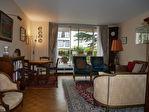 16è Auteuil - Appartement 3 pièces de 63 m² avec Balcon/terrasse 2/10