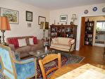 16è Auteuil - Appartement 3 pièces de 63 m² avec Balcon/terrasse 3/10