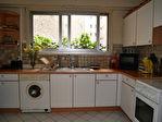 16è Auteuil - Appartement 3 pièces de 63 m² avec Balcon/terrasse 7/10