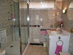 16è Auteuil - Appartement 3 pièces de 63 m² avec Balcon/terrasse 8/10