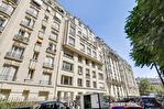 Appartement Paris 5 pièce(s) 166m2 1/14