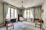 Appartement Paris 5 pièce(s) 166m2 4/14