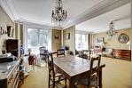 Appartement Paris 5 pièce(s) 166m2 7/14