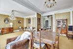 Appartement Paris 5 pièce(s) 166m2 10/14