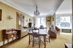 Appartement Paris 5 pièce(s) 166m2 11/14