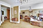 Appartement Paris 5 pièce(s) 166m2 12/14