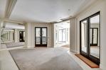 Appartement Paris 5 pièce(s) 166m2 13/14