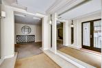 Appartement Paris 5 pièce(s) 166m2 14/14