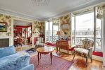 Appartement Paris 4 pièce(s) 72 m2 (  possible 3e chambre  ! en studio indépendant ) )  3/12