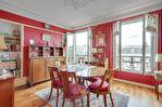 Appartement Paris 4 pièce(s) 72 m2 (  possible 3e chambre  ! en studio indépendant ) )  4/12