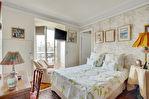 Appartement Paris 4 pièce(s) 72 m2 (  possible 3e chambre  ! en studio indépendant ) )  5/12