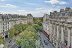 Appartement Paris 4 pièce(s) 72 m2 (  possible 3e chambre  ! en studio indépendant ) )  8/12