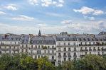 Appartement Paris 4 pièce(s) 72 m2 (  possible 3e chambre  ! en studio indépendant ) )  12/12