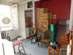 Parc Montsouris - Studio 15,26 m2  avec WC sur palier 1/7