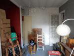 Parc Montsouris - Studio 15,26 m2  avec WC sur palier 3/7