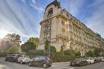 Appartement Paris 8 pièce(s) 280 m2 .« Sur la place Rodin». 2/18