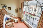 Appartement Paris 8 pièce(s) 280 m2 .« Sur la place Rodin». 3/18