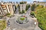 Appartement Paris 8 pièce(s) 280 m2 .« Sur la place Rodin». 6/18