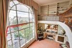 Appartement Paris 8 pièce(s) 280 m2 .« Sur la place Rodin». 8/18