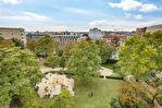 Appartement Paris 8 pièce(s) 280 m2 .« Sur la place Rodin». 13/18