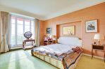 Appartement Paris 8 pièce(s) 280 m2 .« Sur la place Rodin». 14/18