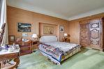 Appartement Paris 8 pièce(s) 280 m2 .« Sur la place Rodin». 15/18