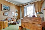 Appartement Paris 8 pièce(s) 280 m2 .« Sur la place Rodin». 16/18