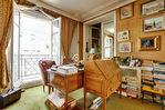 Appartement Paris 8 pièce(s) 280 m2 .« Sur la place Rodin». 17/18