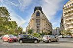 Appartement Paris 8 pièce(s) 280 m2 .« Sur la place Rodin». 18/18